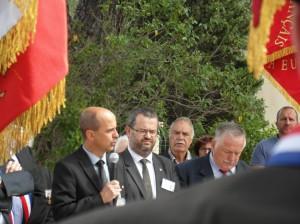 Babeau inauguration 11 juin 2016 blog (11)