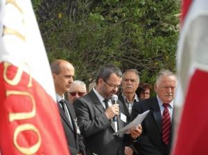 Babeau inauguration 11 juin 2016 blog (12)