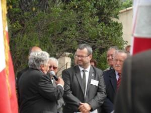 Babeau inauguration 11 juin 2016 blog (13)