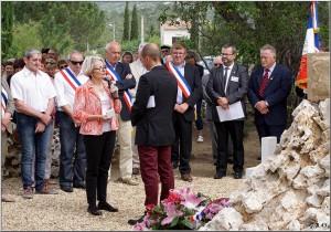 Babeau inauguration 11 juin 2016 blog (3)