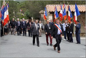 Babeau inauguration 11 juin 2016 blog (7)