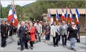 Babeau inauguration 11 juin 2016 blog (8)